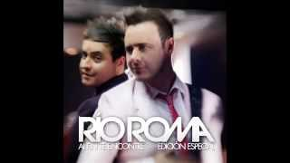 Rio Roma - Amor Amor  (Edición Especial)
