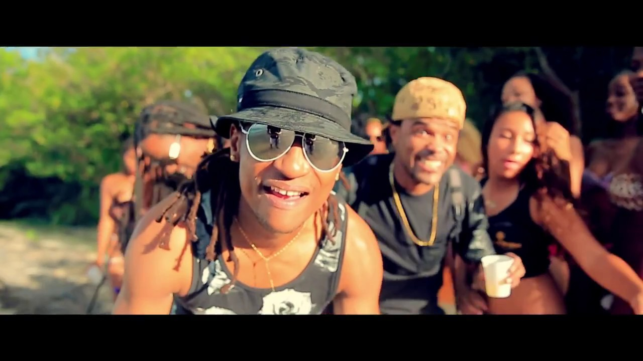 TYMERS FEAT VIBES G YOUNG DJ ORIGINAL TÉLÉCHARGER