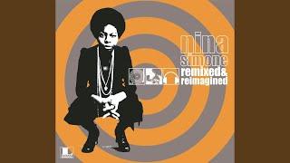 Obeah Woman (DJ Logic Remix)