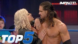 top-5-must-see-moments-from-impact-wrestling-for-mar-15-2019-impact-highlights-mar-15-2019