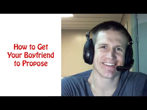 how to find your boyfriend on dating apps