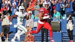 Onside Kick Returns for Touchdowns | NFL