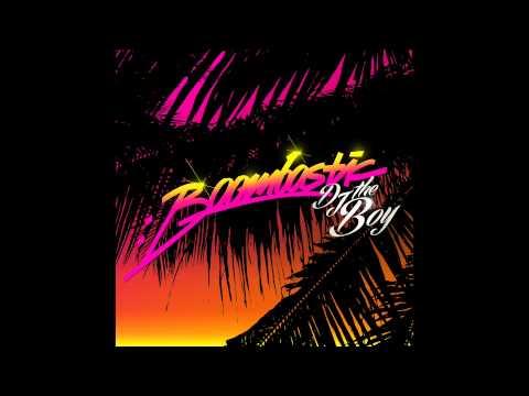 Shaggy  Mr Boombastic Dj TheBoy Trap Remix