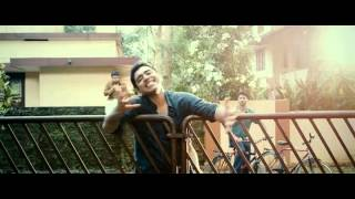 Download Hindi Video Songs - Premam-Pathivaayi njan video song HD