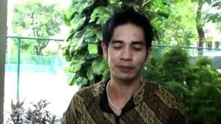 Ricky Perdana � Kartika Putri Tak Direstui Ortu