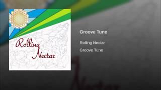 Groove Tune