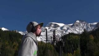 SOMI SING - La Ride (Future Sound Instrumental)
