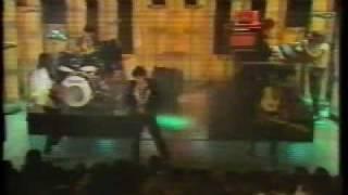 Duran Duran The Seventh Stranger