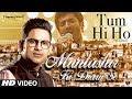 Muntashir Ki Diary Se  Tum Hi Ho  Episode 5  Manoj Muntashir  T-series