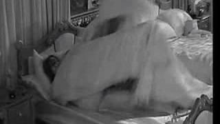 Repeat youtube video Big Brother 9 UK Rebecca, Luke & Dennis Romp In Bed LOL