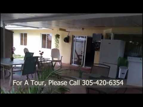 The Angels Retirement Home Corporation ALF (Spanish) Assisted Living Miami FL | Florida