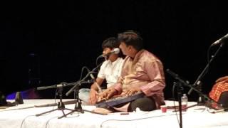 Yaad Piya ki Aaye - Ustad Rashid Khan - #ENBDClassics
