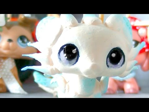 LPS- Experiment 42 -Episode 9 (The Phoenix and The Dragon)(2)