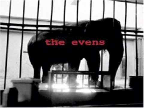 The Evens - All These Governors mp3