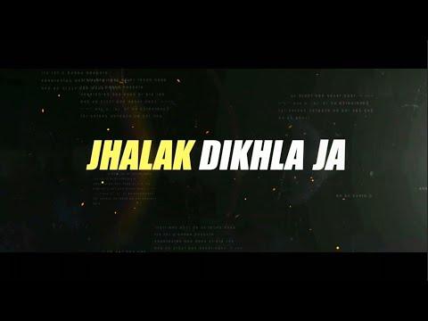 jalak-dikhlaja-whatsapp-status-|-jalak-dikhla-jaa-reloaded-whatsapp-status-|-emraan-hashmi-status-hd