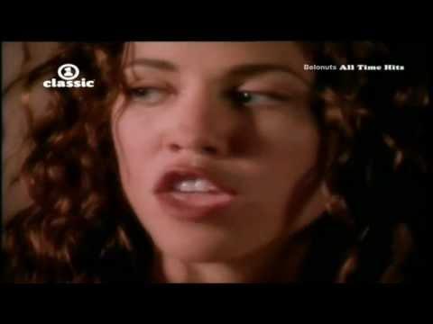 Sheryl Crow - All i Wanna Do  HD