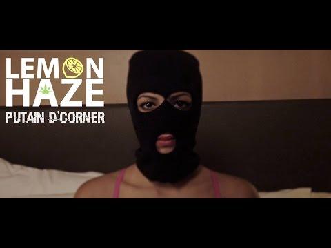 Lemon Haze - PDC