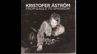 Kristofer Åström - Strong & Tall (Official Audio)