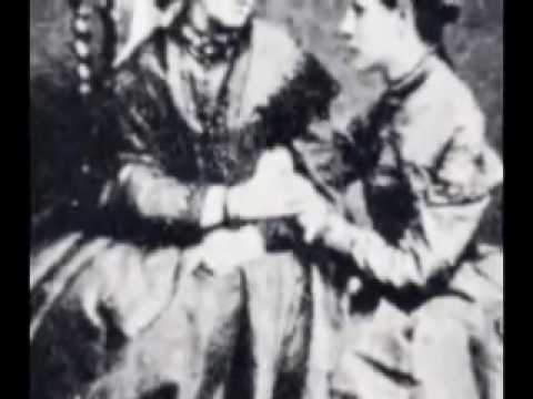 The Annie Besant Story Part 1 of 3