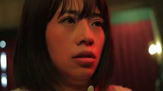 サスペンス短編作品「カルト劇団」 主演 しじみ(女優) 範田紗々 深琴 ...