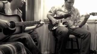 Би2 - Серебро (кавер) (Smiler&Nash)