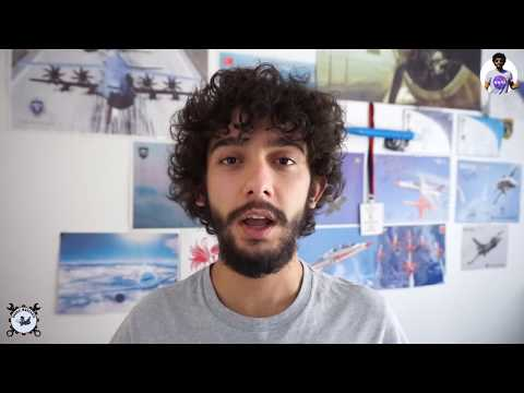 Hava Harp Okulu Seni Bekliyor!- Milli Savunma Üniversitesi Başvuru(Hava -Kara-Deniz Harp)