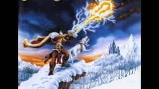Luca Turilli - 02 - Black Dragon