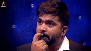 #SuperSinger 6 | 10th & 11th March 2018 Promo 1