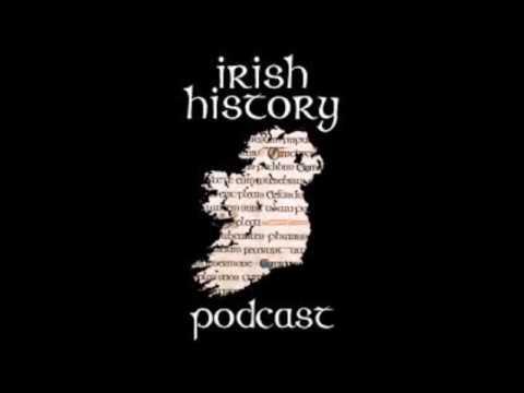 The Land War (1879-1882) (Irish History Podcast)