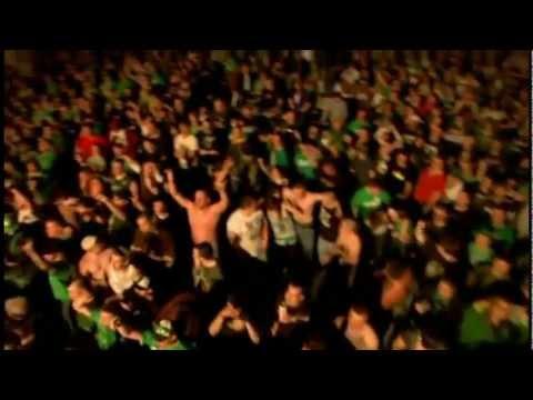 Dropkick Murphys - Forever (Live On Lansdowne DVD)