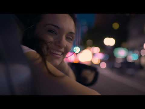 Oriflame – Share Your Passion Feat SVEA
