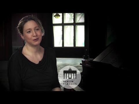 Ragna Schirmer - Liebe in Variationen (Trailer)