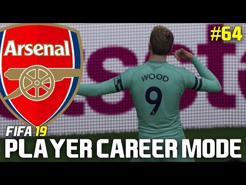 FIFA 19 Player Career Mode | #64 | The Great Toe Of Aaron Mooy....