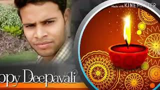 Happy Deepawali day