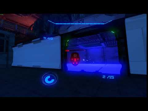 Mind Unleashed VR |