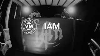 """Download lagu IAM """"Petit scarabé"""" LIVE SESSION"""
