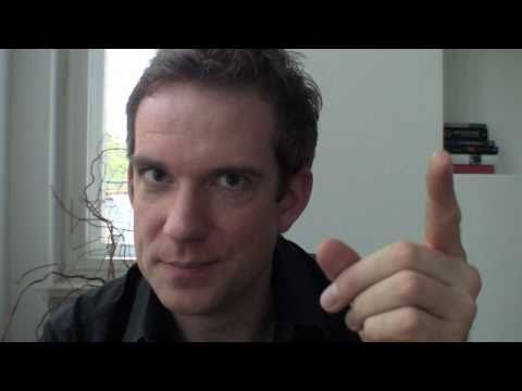 Johannes Moser invites you to join the YouTube Symphony Orchestra HD