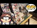 Funko Pop Hunting | Rare SDCC Pops! | ep 26