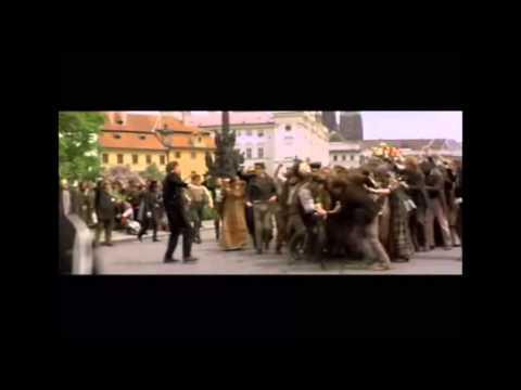 Mi película Revolución francesa