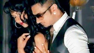 Rabba Meri Heer Mila De (ISHQ KHUDAI) | YO YO HONEY SINGH | BLOCKBUSTER SONG OF 2017 | YOUTUBE 720P