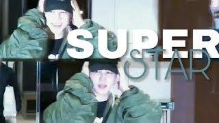 Download Park Jimin - Superstar