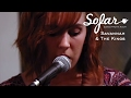 Download Savannah and the Kings - Coyote | Sofar Rochester MP3 song and Music Video