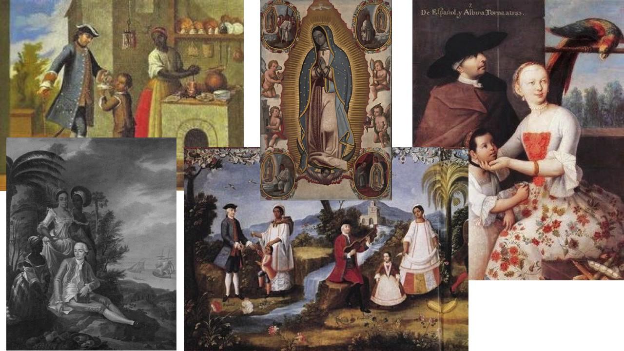 1450 to 1750 ap world history
