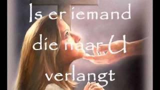 Timon & Michiel - Ons land (Alles wordt nieuw.)