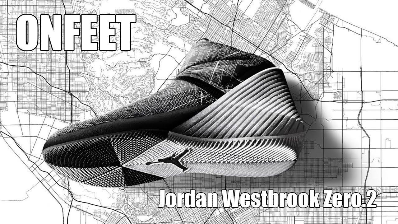 f56f364f2ca6 Nike Jordan Why Not Zero. 1