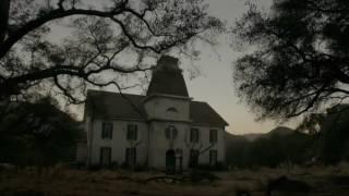 Американская история ужасов (6 сезон, 8 серия) - Промо [HD]