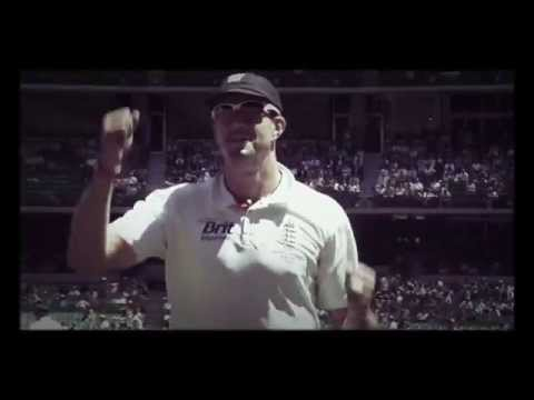 The 2015 Ashes Song