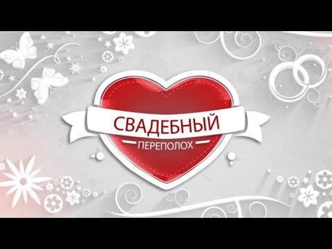 Любовь Толкалина — фильмы — КиноПоиск