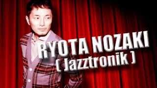 Jazztronik