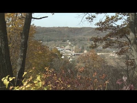 Apple Country Hunting & Farm Land Gays Mills WI Real Estate from YouTube · Duration:  59 seconds